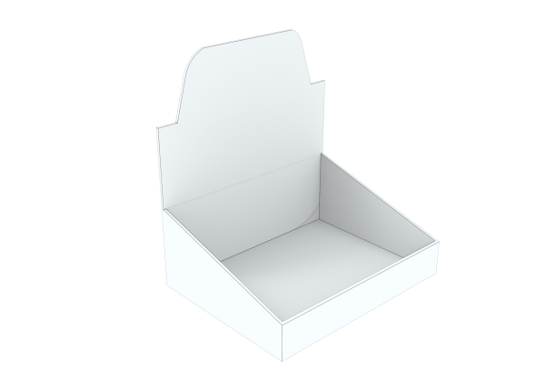 karton-stand-hazir-paket-03