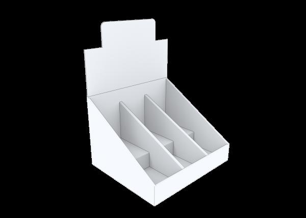 karton-stand-hazir-paket-06
