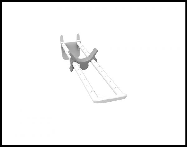 karton-stand-aparatlar-2lock-20