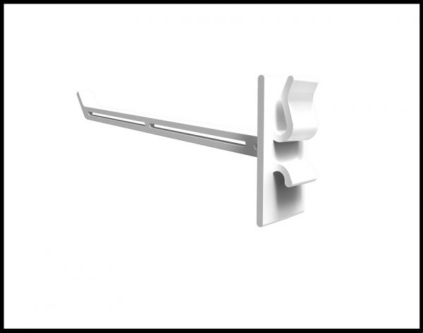 karton-stand-aparatlar-hizli-gecme-01