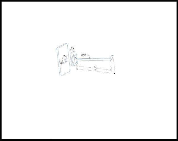 karton-stand-aparatlar-ince-aski-02-02