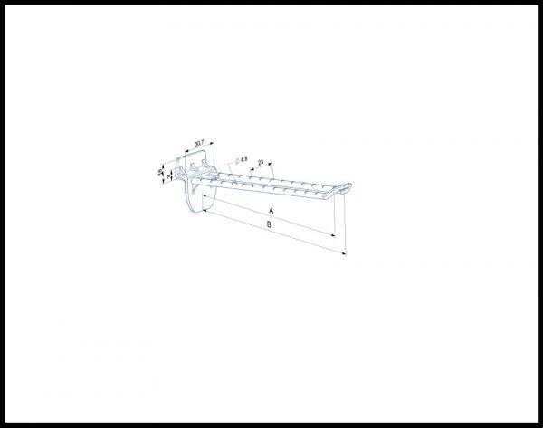 karton-stand-aparatlar-kanalli-12-12