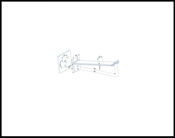 karton-stand-aparatlar-kanca-ince-14-14