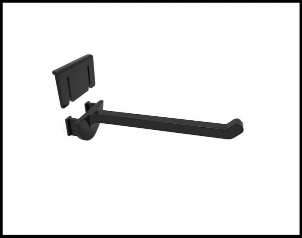 karton-stand-aparatlar-kilitli-kanal-aski-06
