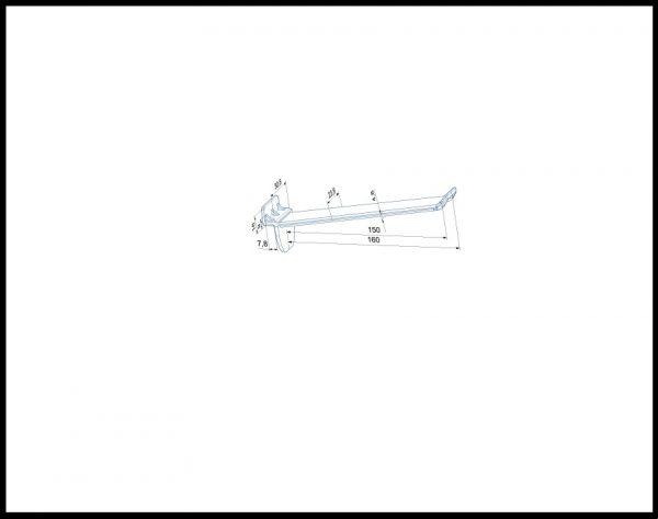 karton-stand-aparatlar-lama-kanal-aski-13-13