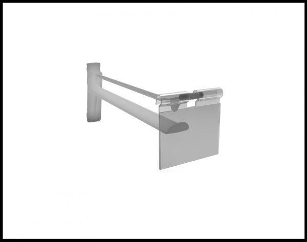 karton-stand-aparatlar-swingtag-50-18