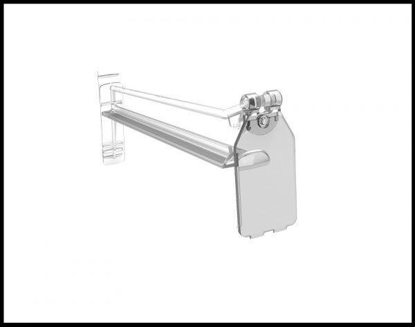 karton-stand-aparatlar-swingtag24-17