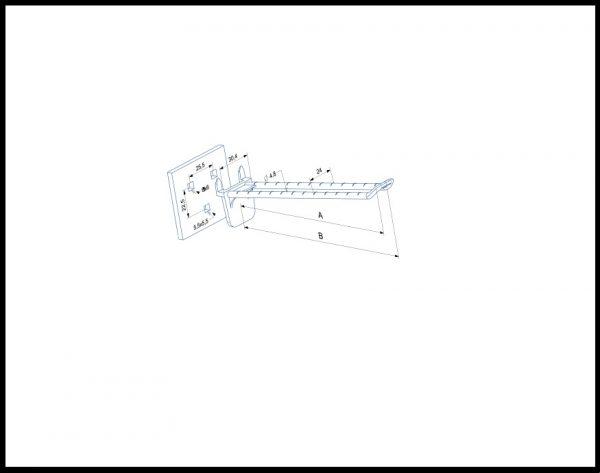 karton-stand-aparatlar-tirnakli-11-11