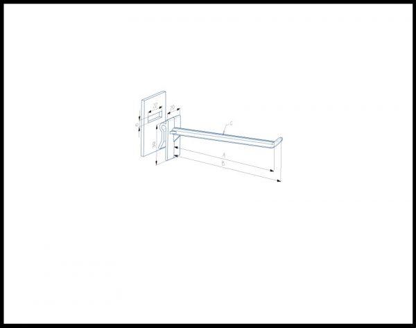 karton-stand-aparatlar-universal-aski-03-03