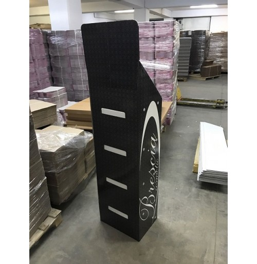 rafli-karton-stand-222-500×515