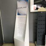 rafli-karton-stand-02