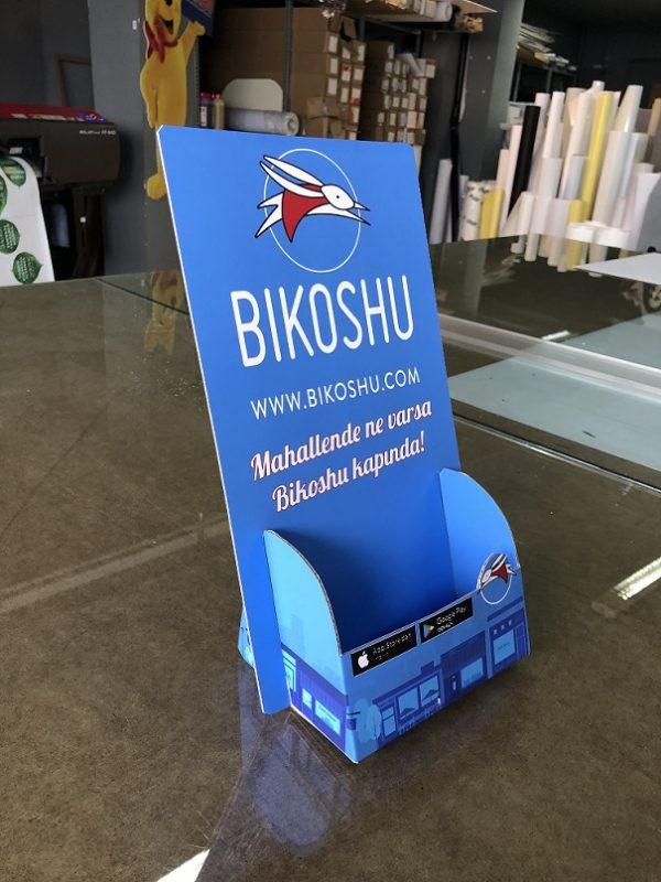masaustu-karton-stand-09