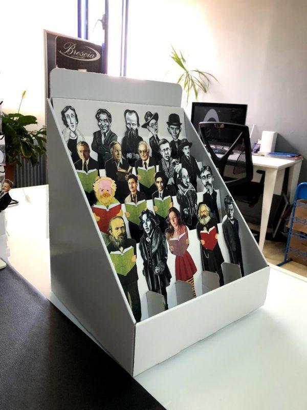 karton-stand-masaustu-342521