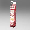 karton-stand-rafli-536363
