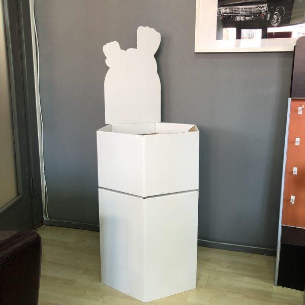 karton-stand-havuz-01