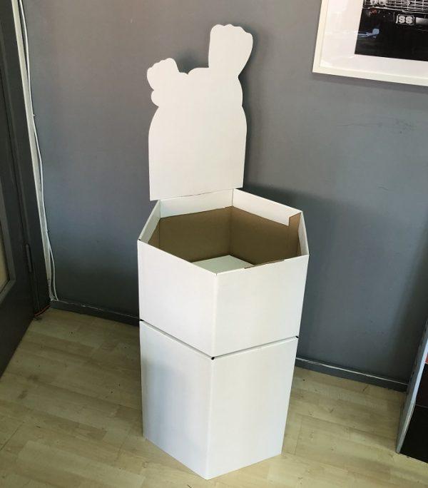 karton-stand-havuz-02
