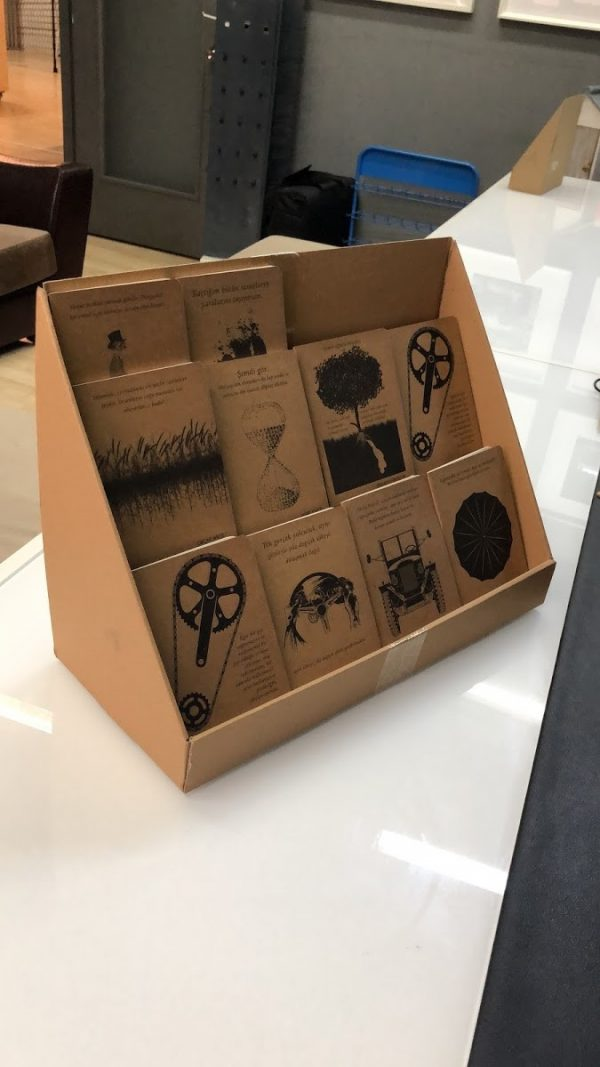 masaustu-karton-stand-234