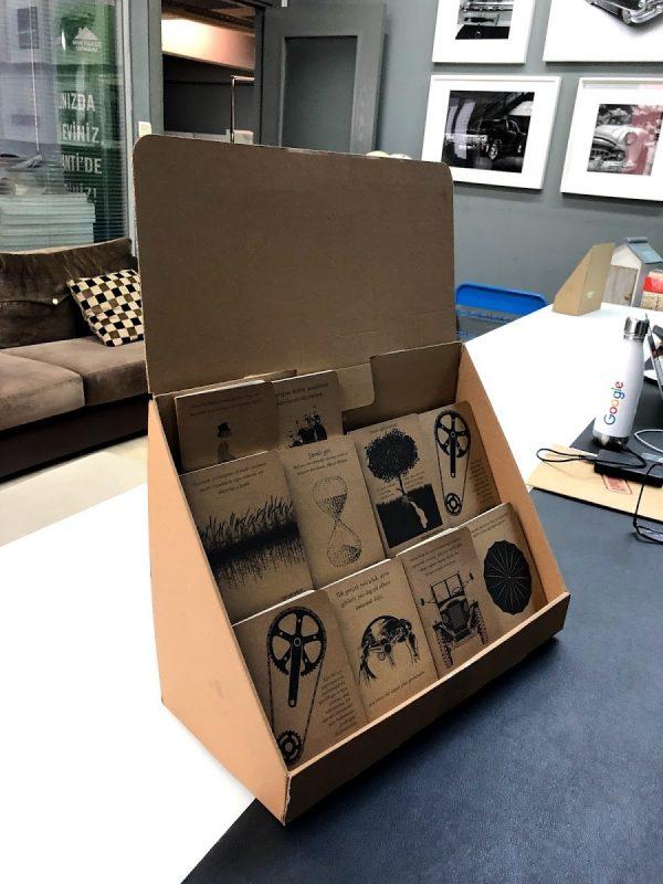 masaustu-karton-stand-3242