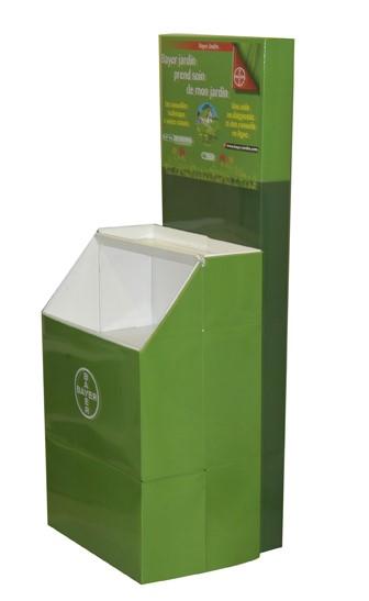karton-stand-havuz-3031