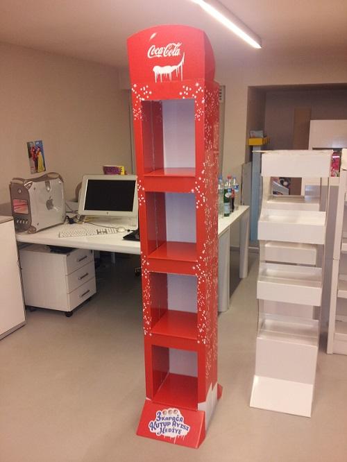 karton-stand-rafli-02
