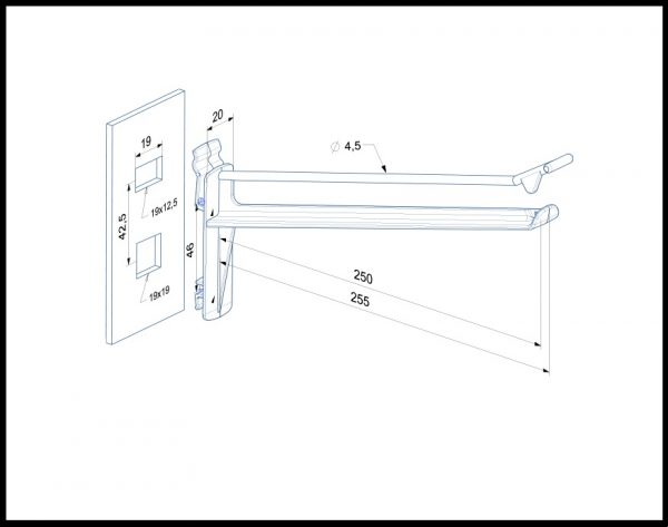 karton-stand-aparatlar-etiketli-aski-04-04