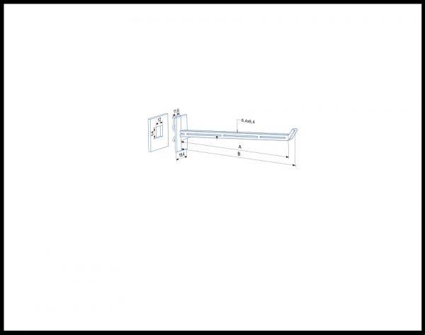 karton-stand-aparatlar-hizli-gecme-01-01