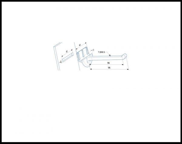 karton-stand-aparatlar-kanal-aski-05-05