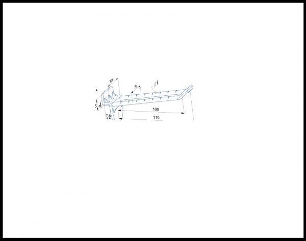 karton-stand-aparatlar-kanal-ciftli-aski-10-10