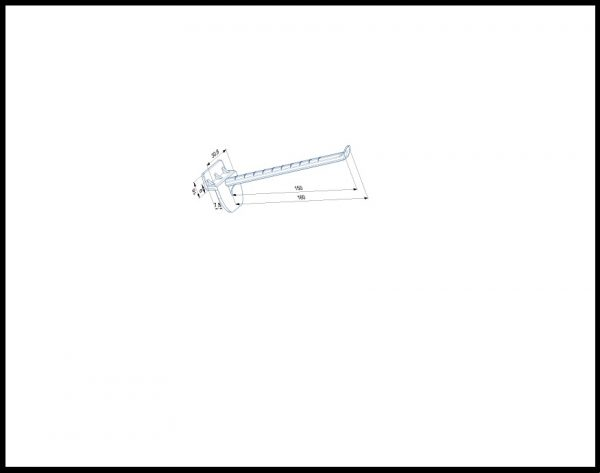 karton-stand-aparatlar-kanal-tekli-aski-09-09