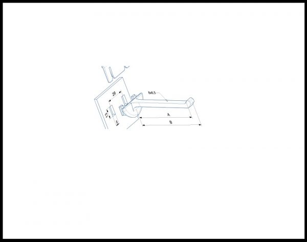 karton-stand-aparatlar-kilitli-kanal-aski-06-06