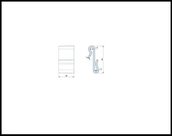 karton-stand-aparatlar-s-kanca-genis-16-16