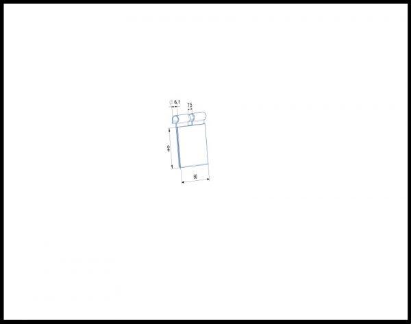 karton-stand-aparatlar-swingtag-50-18-18