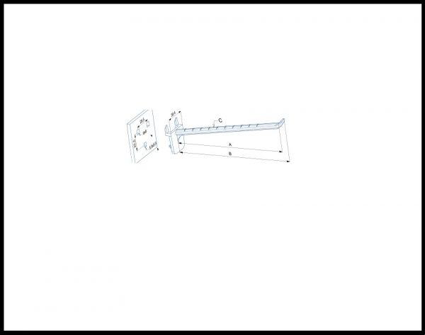 karton-stand-aparatlar-tirnak-tekli-aski-07-07