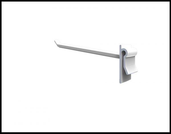 karton-stand-aparatlar-universal-aski-03