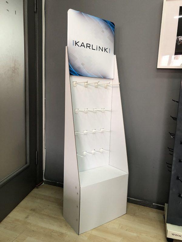 rafli-karton-stand-01