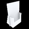 hazir-paketler-04-01