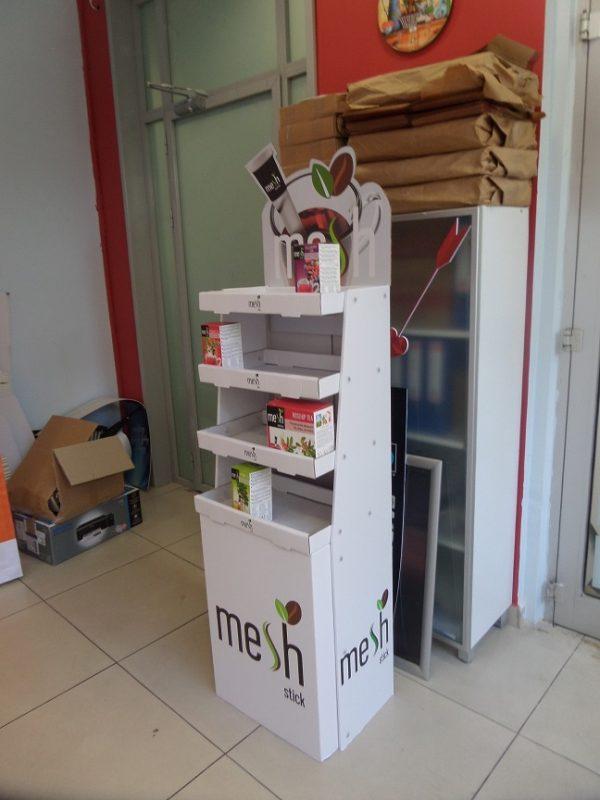 karton-stand-rafli-3424232