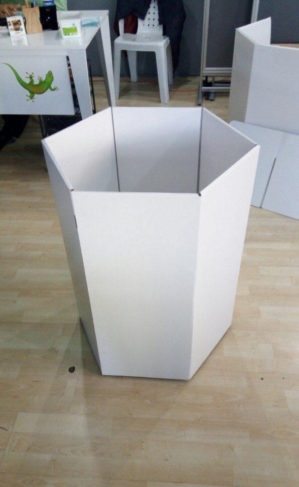 karton-stand-havuz46