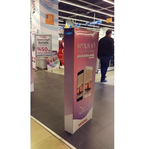 quick-banner-300-200-34250-500×515