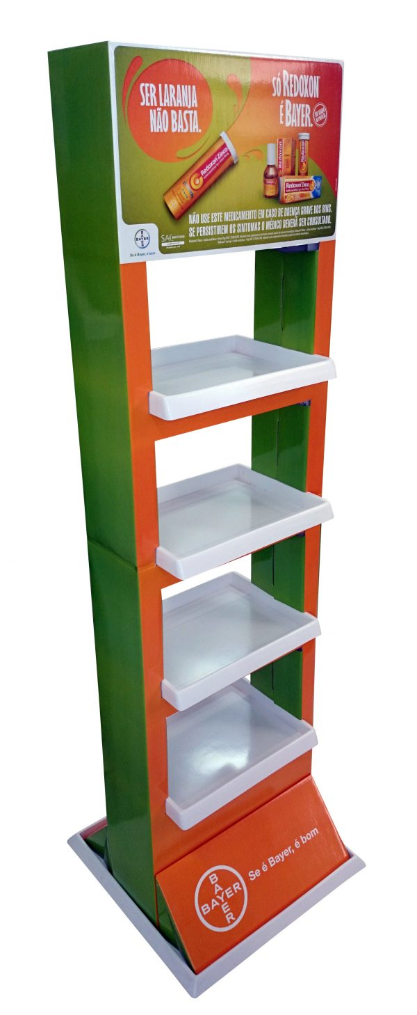 karton-stand-rafli-4537