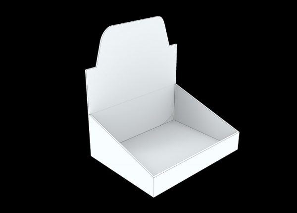 karton-stand-masaustu-3091-01