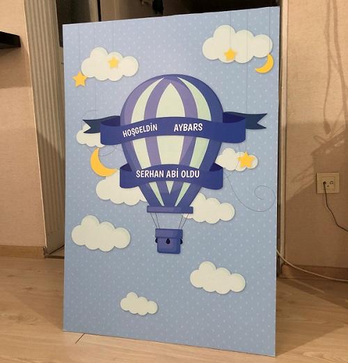 ayakli-karton-pano-3051